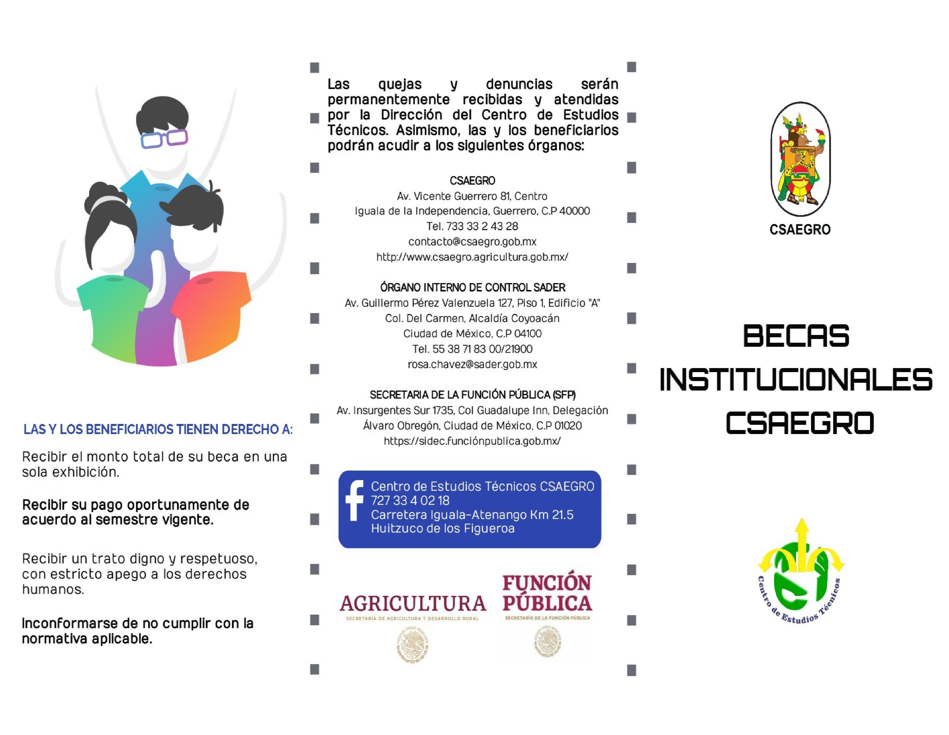 triptico-becas-ccs-cet-2020 (1)