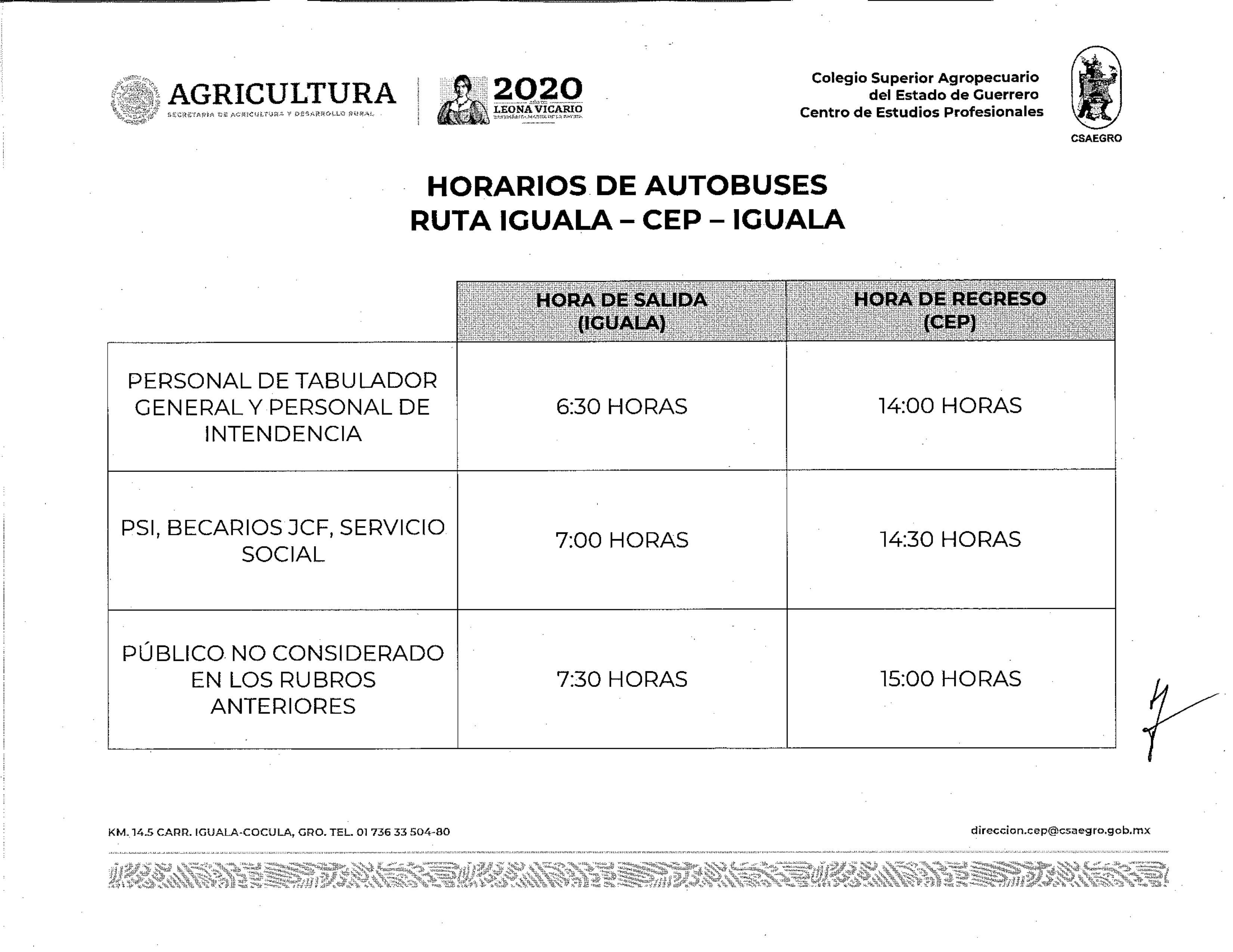Oficio No. 057-2020 Reincorporación actividades presenciales CEP pag.3